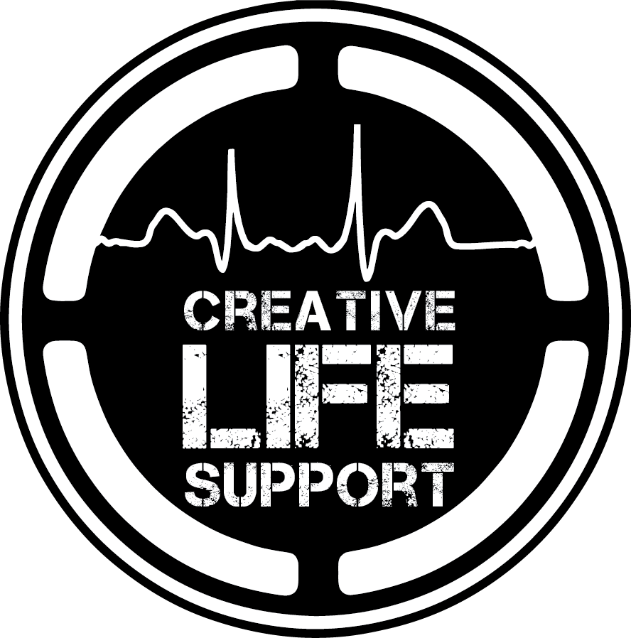 Creative.Life.Support Records